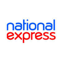 National Express at MOVE 2019