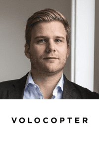 Fabien Nestmann Speaking at MOVE 2020