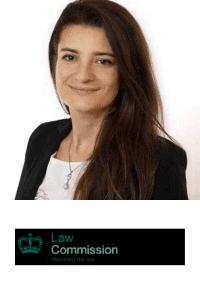 Jessica UguccioniSpeaking at MOVE 2020