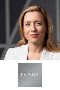 Sabine Scheunert at MOVE