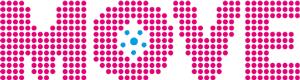 Move America 2020 logo