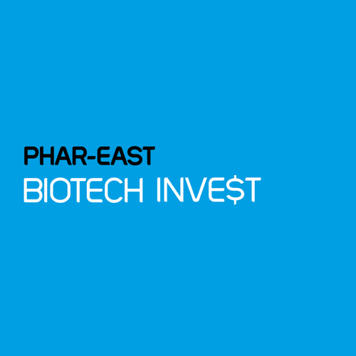 Phar-East Biotech Investment
