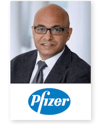 Anand Gautam at Phar-East 2019
