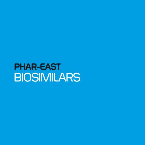 Phar-East Biosimilars