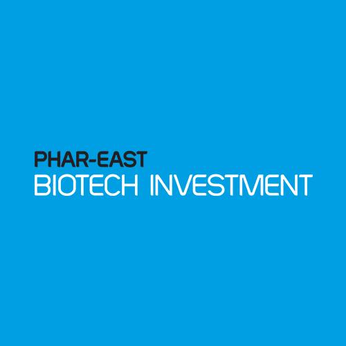 Phar-East Biotech Investment