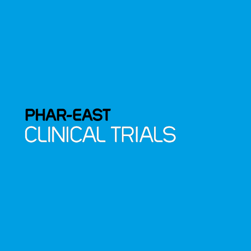 Phar-East Clinical Trials