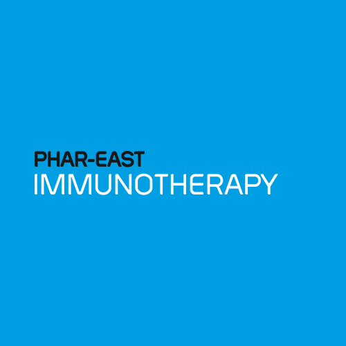 Phar-East Immunotherapy