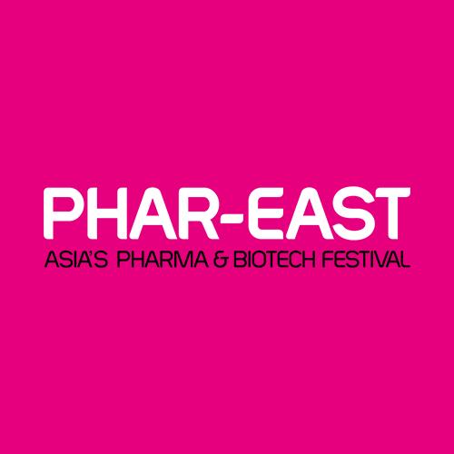 Phar-East Asia