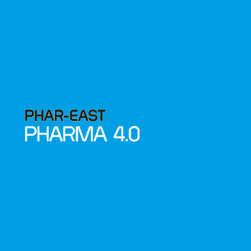 Phar-East Pharma 4.0