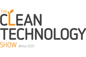 The Clean Technology Show Africa
