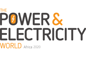 The Power & Electricity Show Africa