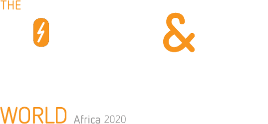 Power & Electrcity World Africa 2020