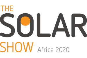 The Solar Show Africa