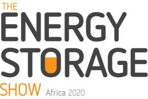 The Energy Storage Show Africa