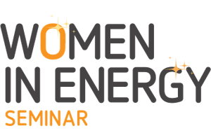 Women in Energy Seminar