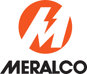 Meralco - Host Utility at Power & Electricity World Phillippines 2018
