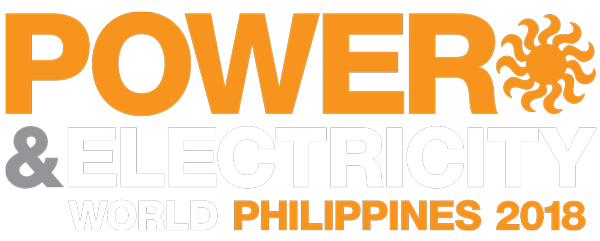 Power & Electricity World Phillippines 2018