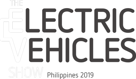 The Electric Show Philippines