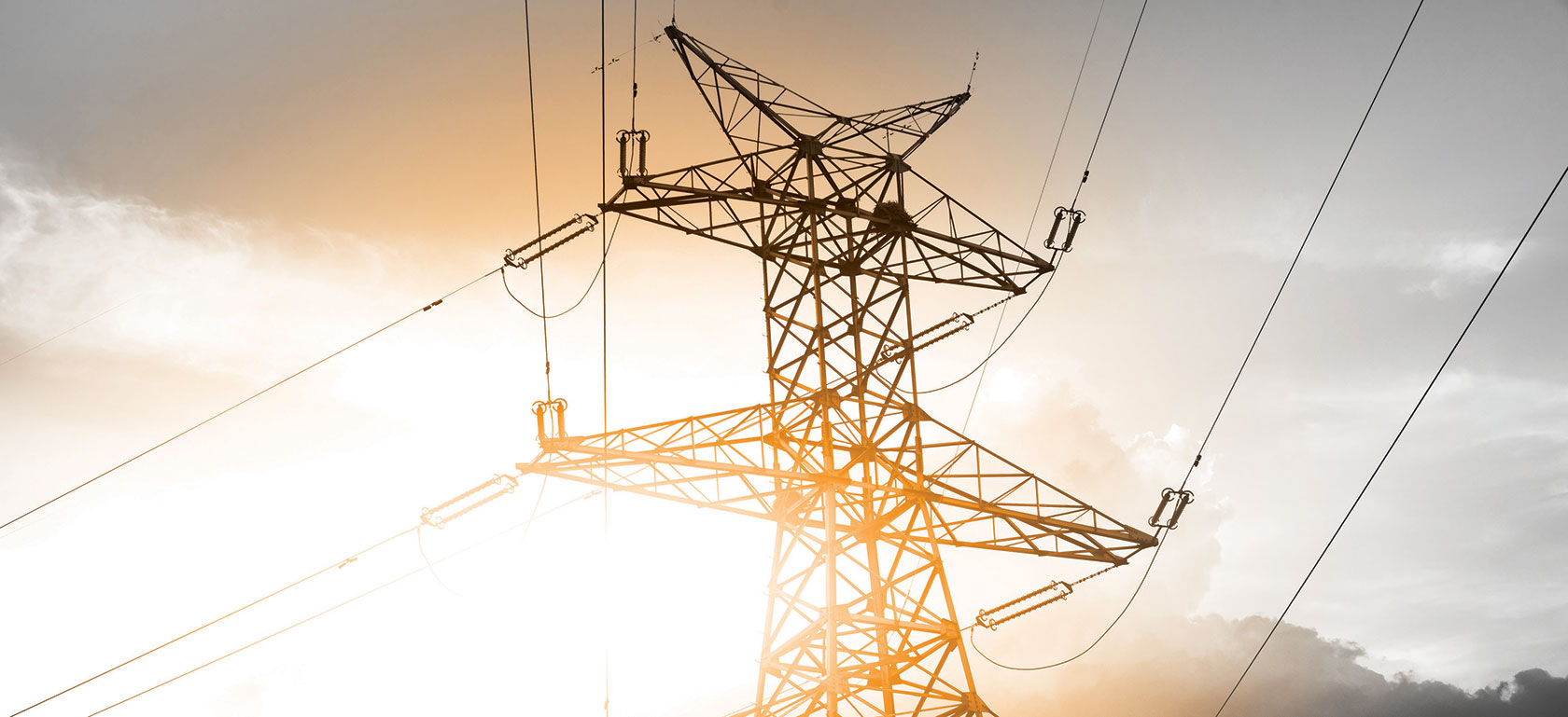 Electrical Power Transmission And Distribution Ebook