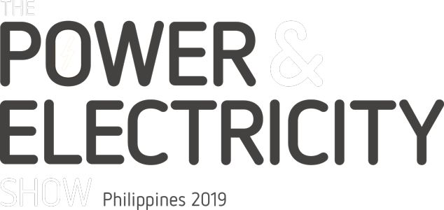 The Power & Electricity Show Philippines
