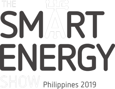 The Smart Energy Show Philippines