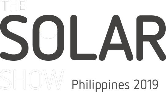 The Solar Show Philippines