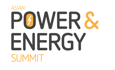 Asian Power & energy Summit 2019