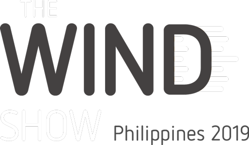 The Wind Show Philippines