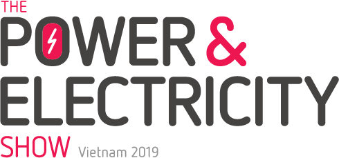 POWER-ELECTRICITY-VN-2019-logo