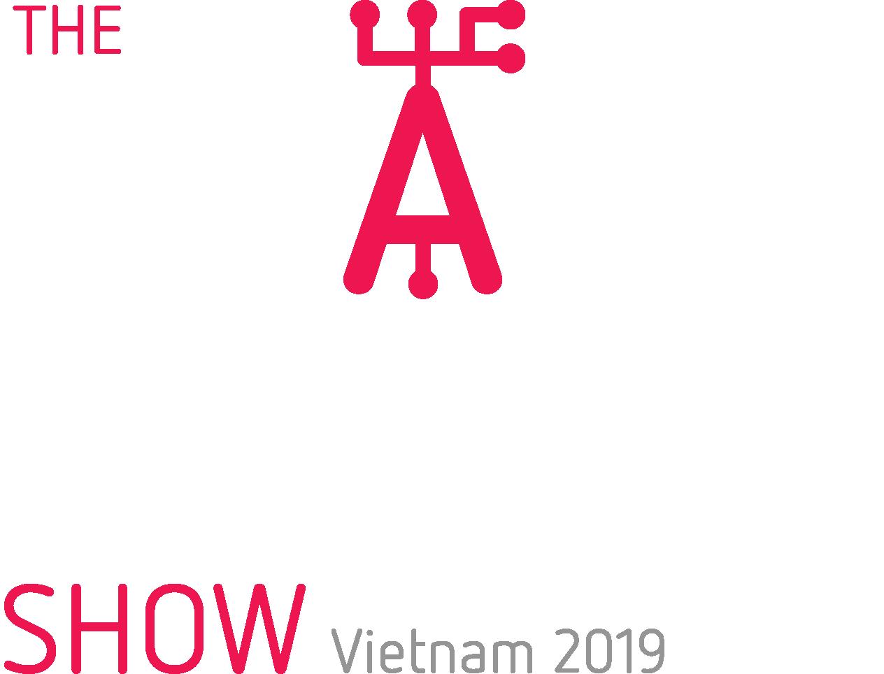 POWER-ELECTRICITY-VN-2019-logo-REVERSE