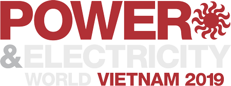 Power & Electricity World Vietnam 2019