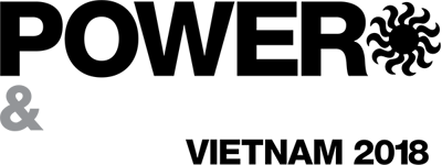 Power & Electricity World Vietnam 2018