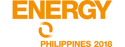 The Energy Storage Show Philippines 2018