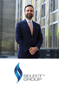 Ali Hossain at PropIT Middle East