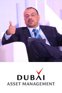 Mohamed Roshdy at PropIT Middle East