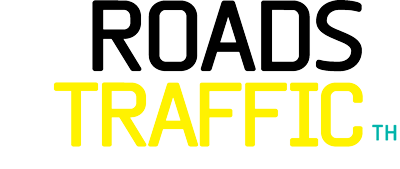 Roads & Traffic Expo Thailand