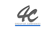 4c group Seamless Africa