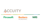 Accuity Seamless Africa