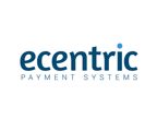 Ecentric Payment Systems Seamless Africa