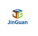 Jinguan Tech Seamless Africa