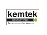 Kemtek Imaging Systems Seamless Africa