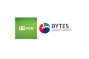 Bytes ms Seamless Africa
