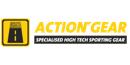 Action Gear Seamless Africa