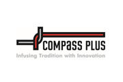 Compass Plus Seamless Africa
