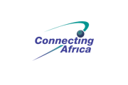 Connecting Africa Seamless Africa