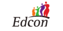 Edcon Seamless Africa