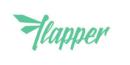 Flapper Seamless Africa