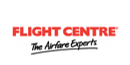 Flight Centre Seamless Africa