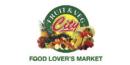 Fruit and Veg City Seamless Africa