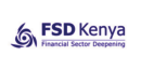 FSD Kenya Seamless Africa